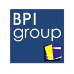 Logo BPI Group