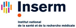 Logo Institut nationnal de la santé et de la recherche médicale